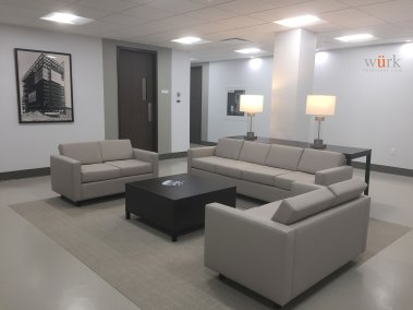 Lounge-Soft-Seating