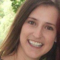 Kathryn Parker Linkedin Portrait