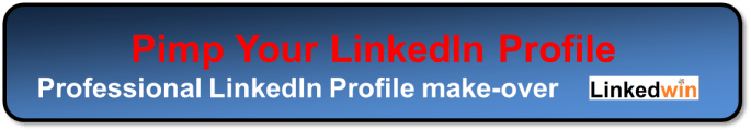 Pimp_Your_LinkedIn_Profile_Button1