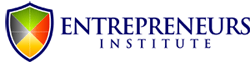 Entrepreneurs Institute Logo