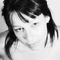 Alison Griffin Morsecurity Portrait Image