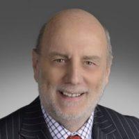 David Monks LinkedIn Profile Picture