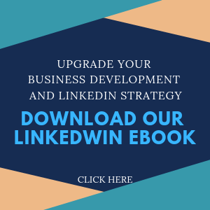 Wurlwind Download LinkedWIN LinkedIn ebook