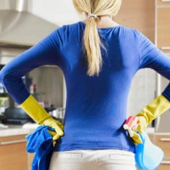 Cleaning Kitchen Cabinets Sink Materials Wood Wurth Group Blog Becomes Difficult When Your Finish Is Actually Cracked And Damaged To The Point Water Can Easily Seep Through