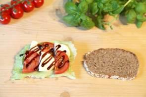 lavita-rezept-tomatemozarella-2