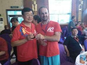 beijingnews-mmexport1468977002193 (12)