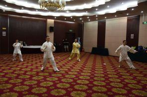 beijingnews-mmexport1468977002193 (6)