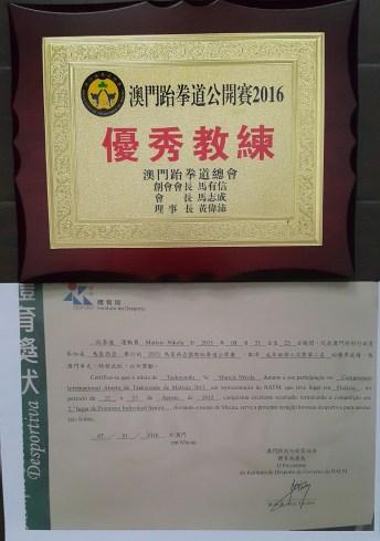 diploma-taekwondo-20161028_164626-1-7