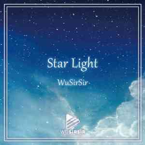 Star light Product Cover