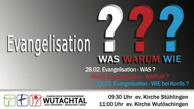 Predigtreihe_Evangelisation_16