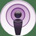 podcast-icon-0