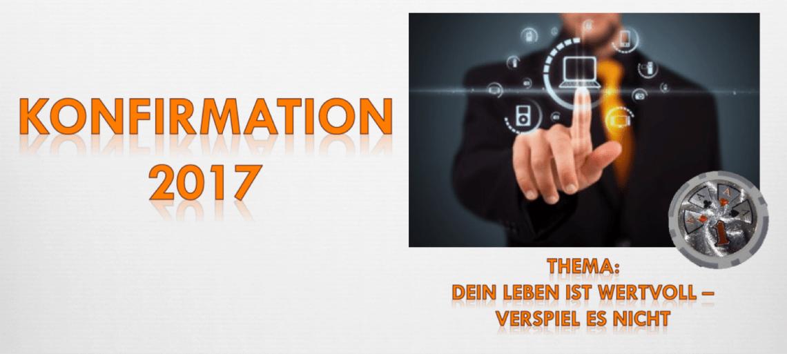 konfirmation-2017