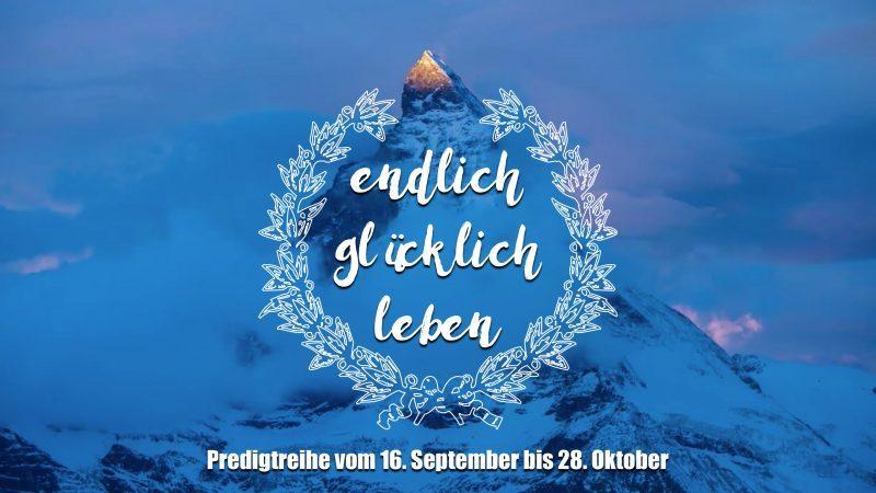 flyer_blanko_endlich_glcklich_leben_16x9