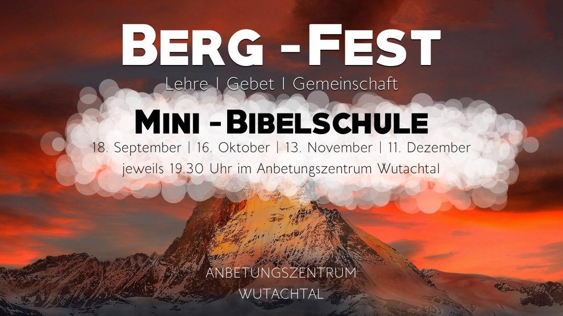 berg-fest_mini-bibelschule