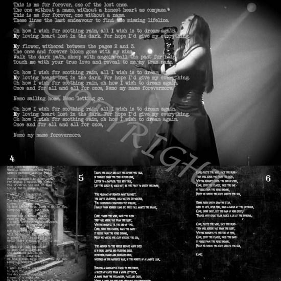Nightwish456