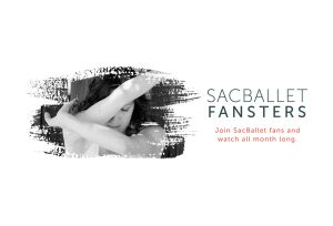 sacballet fans subscribe monthly online