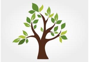 stylized-vector-tree (002)