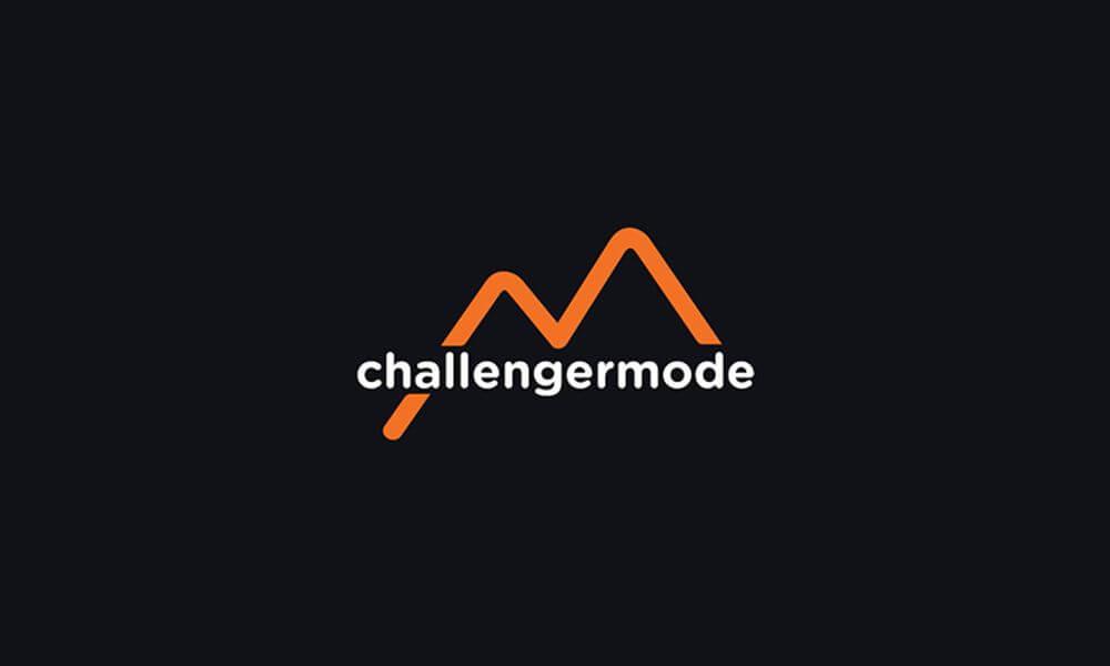 Challengermode espor yatırımları