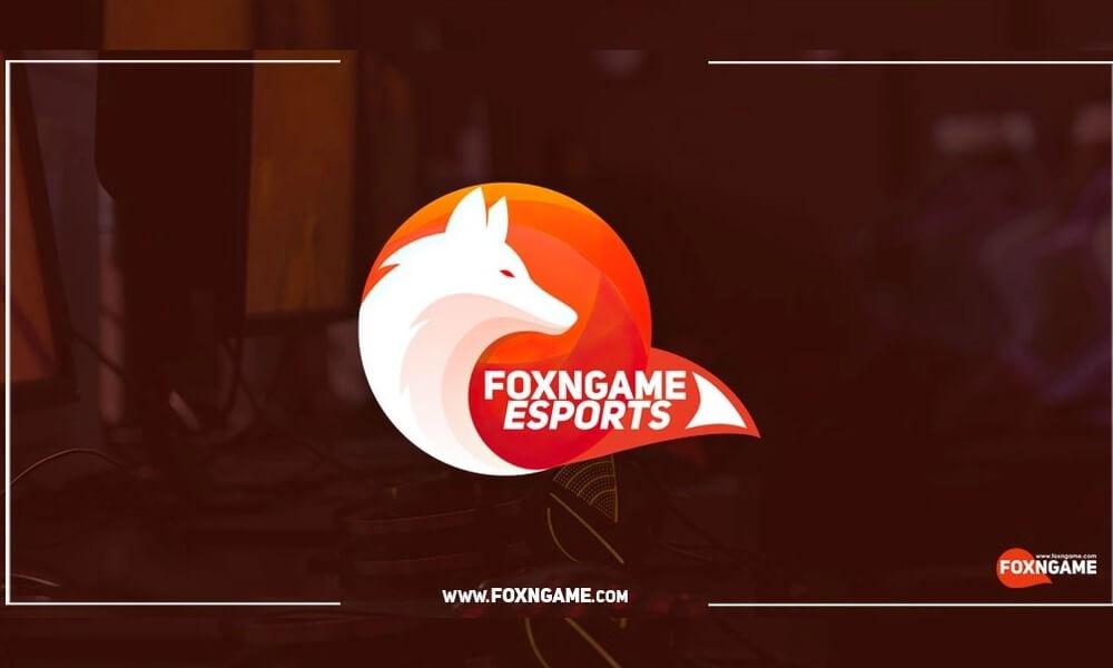 FOXNGAME, ANKA Esports'u bünyesine kattı