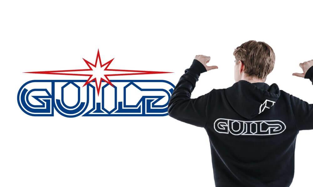 Guild Esports espor yatırımları