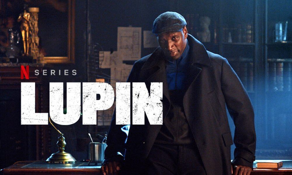 Lupin 2. sezon ne zaman çıkacak