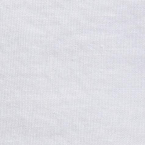 Les tissus Dao couture : le lin blanc