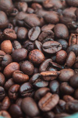 Coffee-Blend