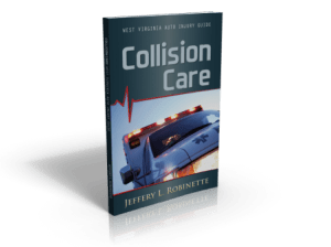 Collision Care