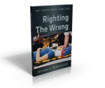 righting_the_wrong_3d