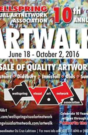 ArtWalk_2016_Card3