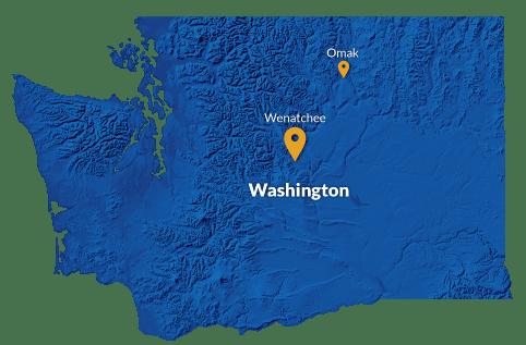 About WVC  Wenatchee Valley College