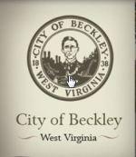 City of Beckley