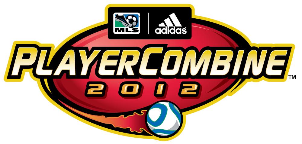 Player Combine 2012