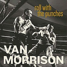 220px-Van_Morrison_Roll_with_the_Punches