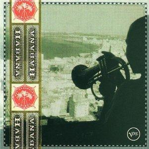 Roy_Hargrove's_Crisol,_Habana_album_cover