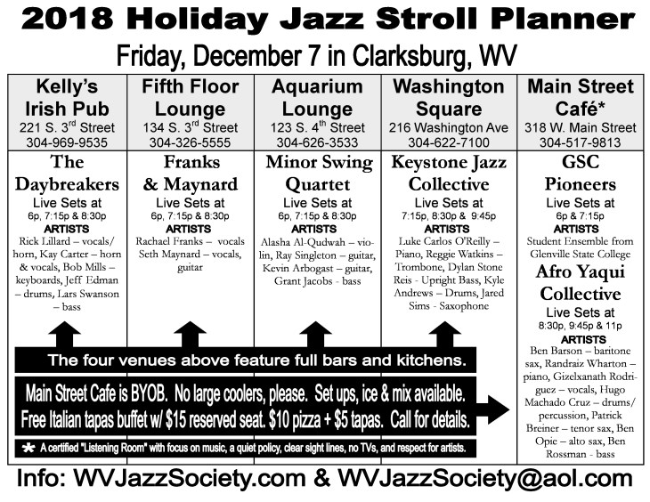 2018-HOLIDAY-JAZZ-STROLL-PLANNER-page-0