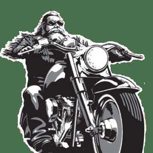 Triple S Harley Davidson Mountainfest