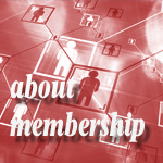 About Membership