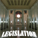 Legislation150x150