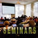 EPOHOA Seminars