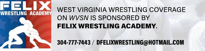 Felix Wrestling Academy