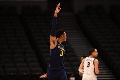 Phill Ellsworth/ESPN Images Gabe Osabuohein