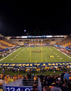 Seating chart also charts west virginia university athletics rh wvusports