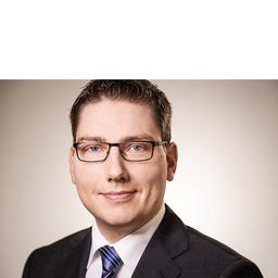 Christian Vach