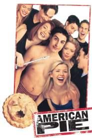 American Pie: Tu primera vez