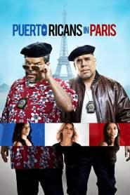 2 Boricuas en París