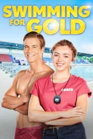 Nadando por el Oro