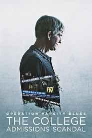 Operación Varsity Blues: Fraude universitario en EE. UU.