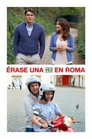 Érase una vez en Roma