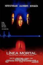 Línea Mortal